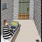 170402-prison-laptop