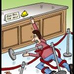 170407-rope-help
