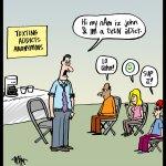170428-texting-addicts