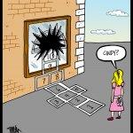 170512-hopscotch-window