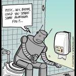 170526-robo-wipe