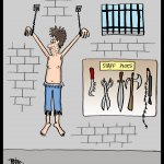 170601-torture-picks