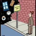 170609-twilight-zone