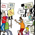 170609-veggie-protesters