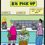 170818-express-rx-checkout