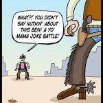 170917-Yo-Mama-Battle