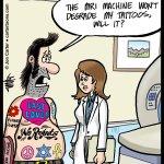 170929-MRI-Tattoo