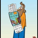 171006-Beard-Magazine