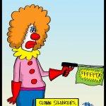 171020-Clown-Silencers