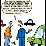 171203-Self-Deprecating-Cars