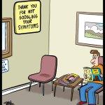 180119-Google-Symptoms-Sign
