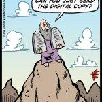 180601-Digital-Commandments