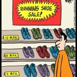 180601-Running-Shoe-Sale