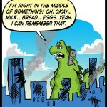 180622-Godzilla-Groceries