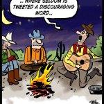 180622-Tweeting-Cowboys-Panel