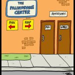 180629-Palindrome-Parking