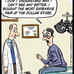 180705-Cheap-Glasses