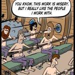 180803-Nice-Slave-Coworkers