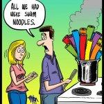 180824-Swim-Noodle-Supper
