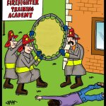 180914-Firefighter-Training