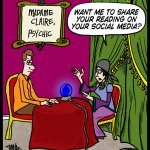 180914-Social-Media-Reading
