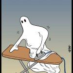 180921-Ghost-Ironing