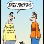 180921-Reverse-Psychology