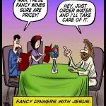 180928-Fancy-Jesus-Dinner