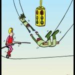 181012-High-Wire-Traffic