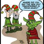 181026-Yoda-Elf
