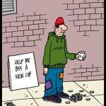 181116-Bad-Beggar-Cup