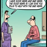 181207-Bad-News-Pills