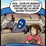 181907-Backseat-Psychopath