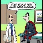 190118-Ancient-Blood