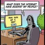 190118-Robot-Prejudice