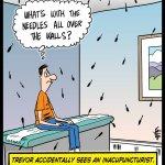 190125-Inacupuncturist