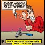 190201-Smart-Hammer