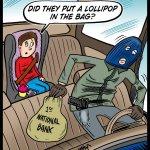 190215-Robbery-Treats