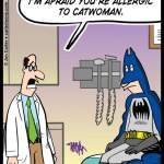 190913-Catwoman-Allergy-Panel