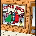 191213-Super-Kuts