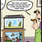 Fish-Rec-Room