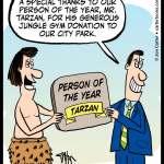 200110-Tarzan-Award