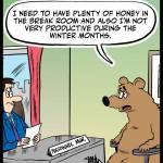 200612-Bear-Applicant