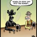 Burnt-Cowboy