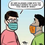 201016-Wiper-Glasses