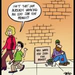 Odd-Jobs-Beggar