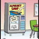 Soup-Letter-Order