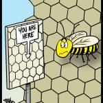 Honeycomb-Directory