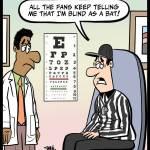 Blind-Ref-Patient