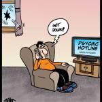 Psychic-Hotline-Warning